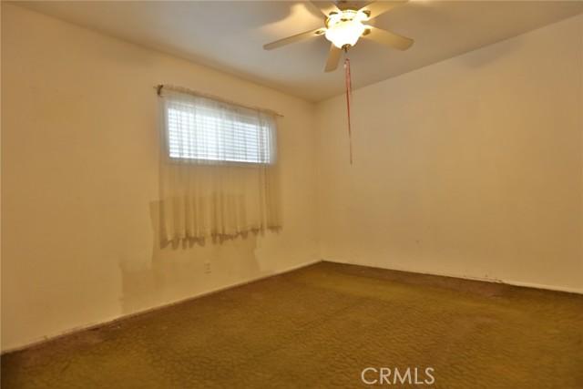6. 9419 True Avenue Downey, CA 90240