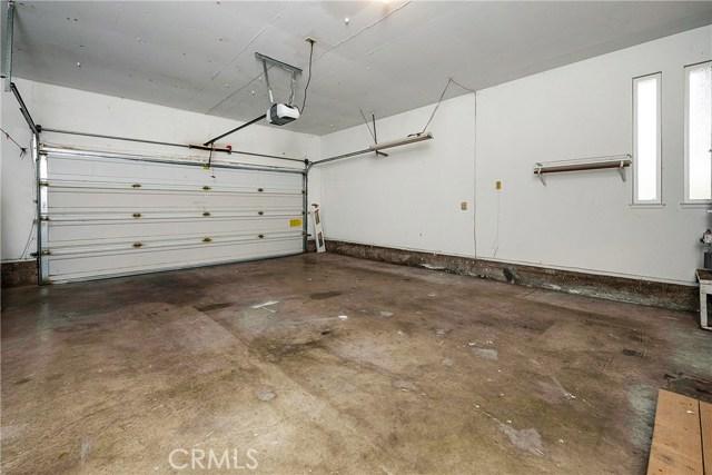 18190 Spyglass Rd, Hidden Valley Lake, CA 95467 Photo 25