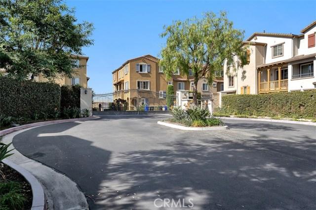 22919 Mariposa Avenue 203, Torrance, CA 90502