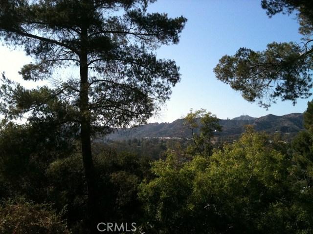 470 Sycamore Glen, Pasadena, CA 91105 Photo 4