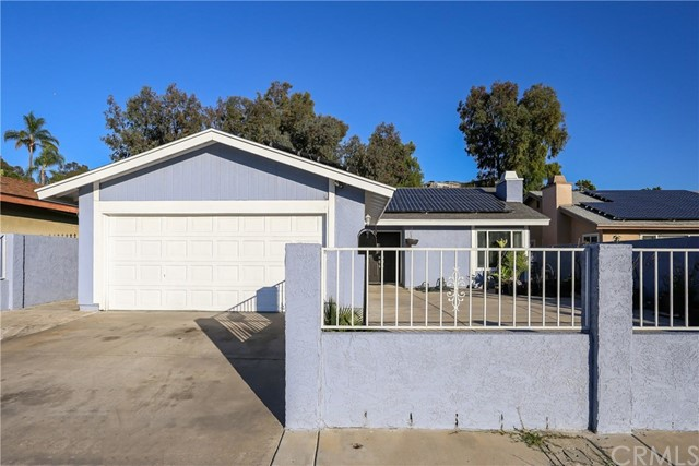 Image 2 For 669 Arroyo Seco Drive
