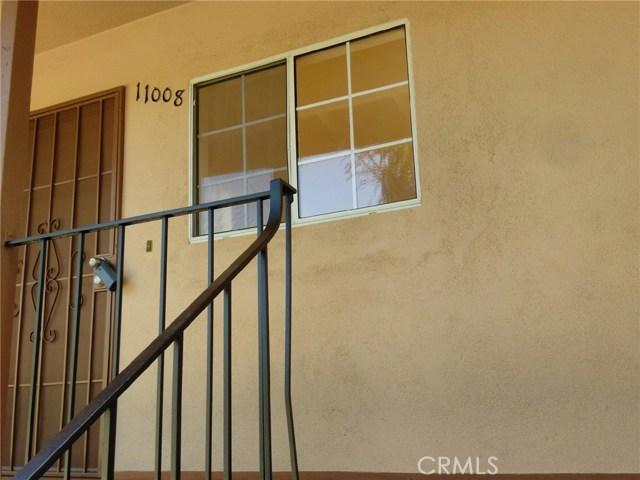 11008 Montecito Dr, El Monte, CA 91731