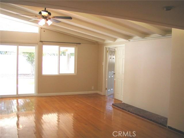 Image 4 of 2516 Santa Ysabel Ave, Fullerton, CA 92831