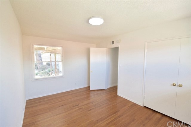 5449 Bayridge Road, Rancho Palos Verdes, California 90275, 3 Bedrooms Bedrooms, ,1 BathroomBathrooms,For Rent,Bayridge,PV21044543