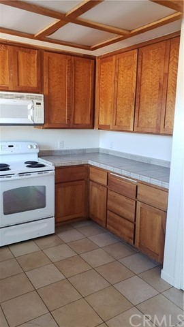 20464 Powder Horn Rd, Hidden Valley Lake, CA 95467 Photo 9