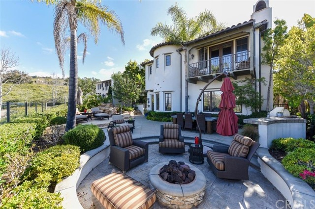 5 Atlantis, Newport Coast, CA 92657