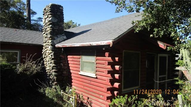 2525 Pierce Av, Cambria, CA 93428 Photo 0
