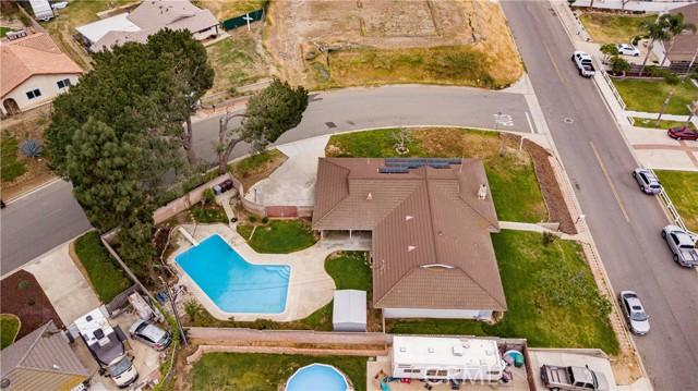 6. 4195 Cedar Avenue Norco, CA 92860