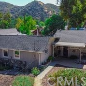 13915 Irving Ln, Lytle Creek, CA 92358 Photo 1