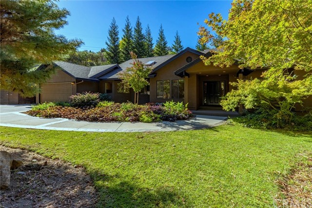 205 Spanish Garden Drive, Chico, CA 95928