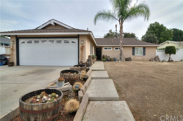 11718 Fireside Drive, Whittier, CA 90604