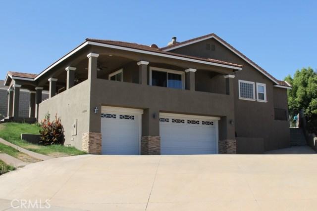 29880 Smugglers Point Drive, Canyon Lake, CA 92587