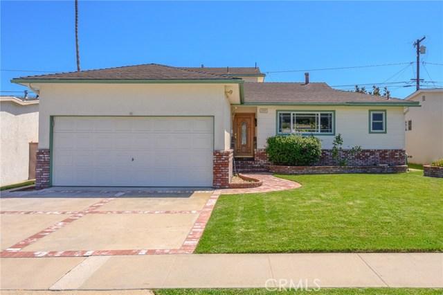3414 W 228th Street, Torrance, CA 90505