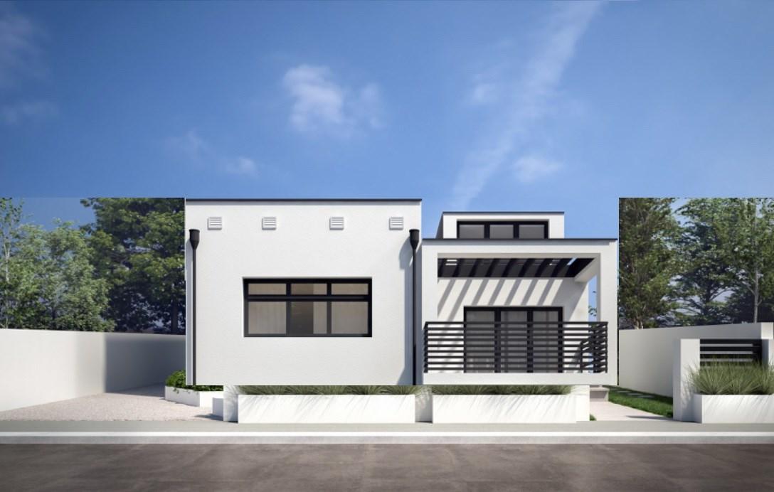 10325 S Hobart Boulevard, Los Angeles, CA 90047