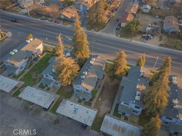 634 E Houston Av, Visalia, CA 93292 Photo 1