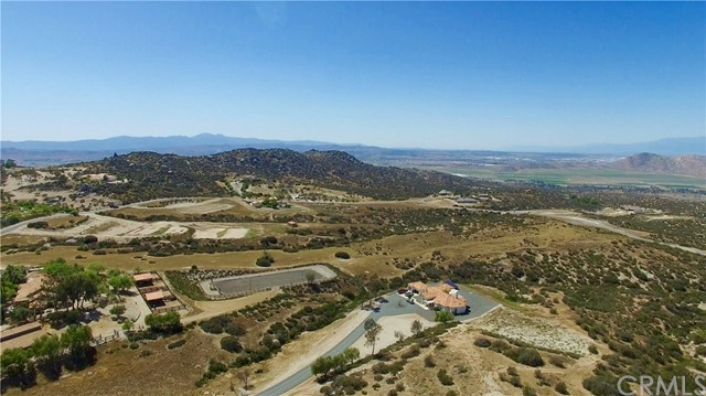 31715 Via Del Senor, Juniper Flats, CA 92548 Photo 6