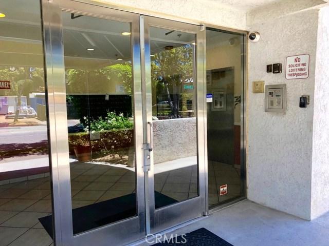 300 N El Molino Av, Pasadena, CA 91101 Photo 3