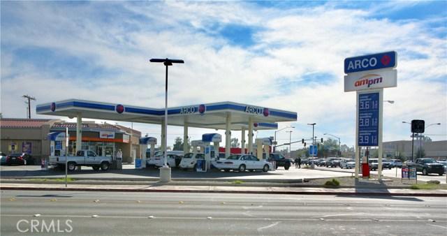 1499 W Main St, El Centro, CA 92243 Photo 2