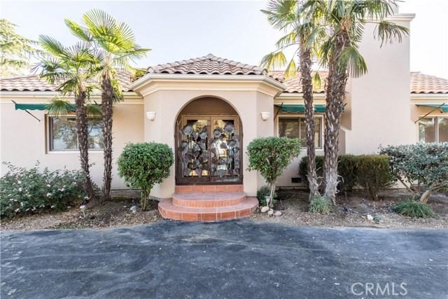 6275 Twin Canyon Lane, Creston, CA 93432