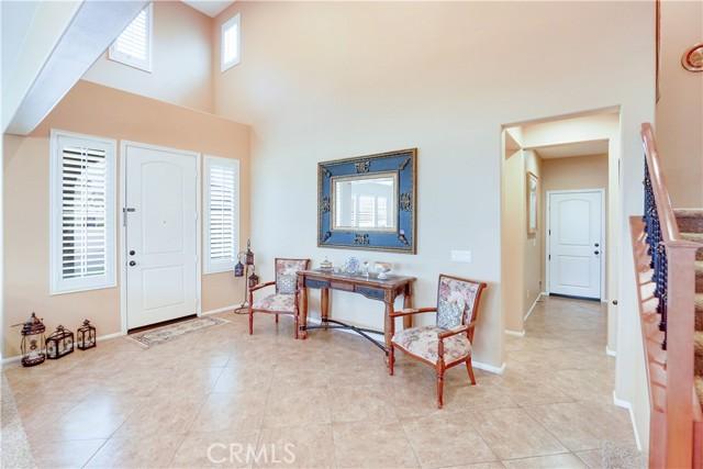 5. 5065 Sagewood Drive Rancho Cucamonga, CA 91739