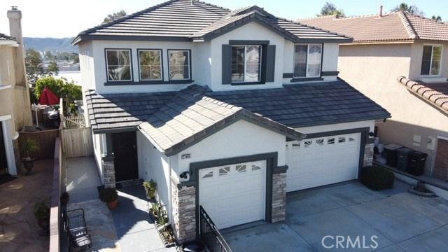 27465 Stanford Drive, Temecula, CA 92591