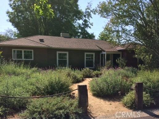 4935 Morella Avenue, Valley Village, CA 91607