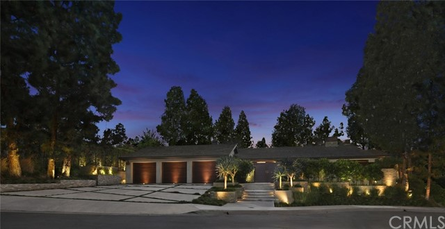 21 Augusta Lane | Big Canyon Broadmoor (BCBM) | Newport Beach CA