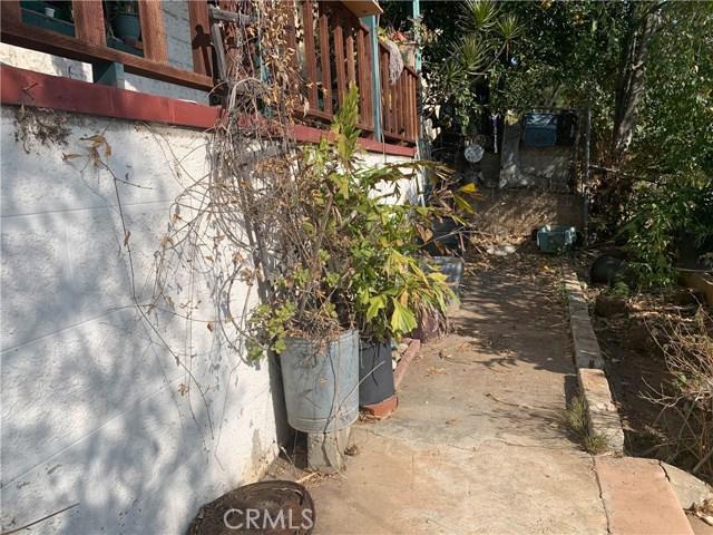 3529 Floral Dr, City Terrace, CA 90063 Photo 17