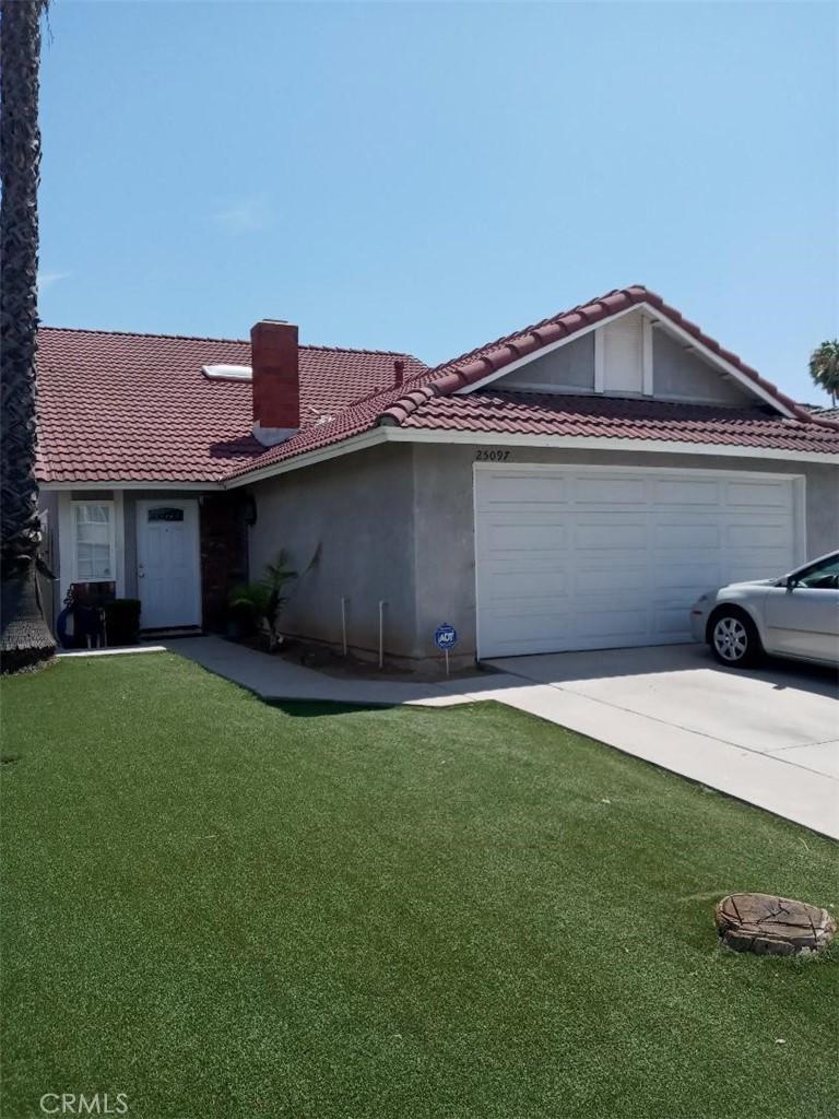 25097     Wendy Way, Riverside CA 92551