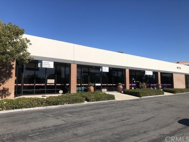 17775 Main Street EF, Irvine, CA 92614