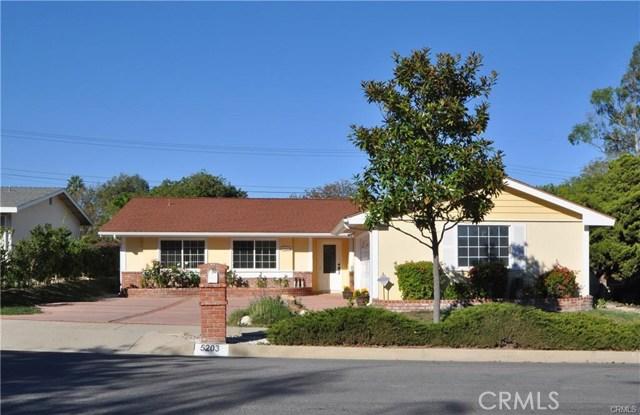 5203 Elkmont Drive, Rancho Palos Verdes, California 90275, 3 Bedrooms Bedrooms, ,For Rent,Elkmont,PV20114263
