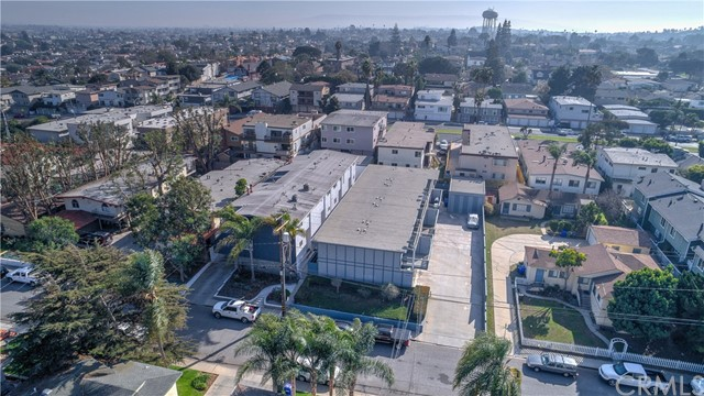 1436 12th Street, Manhattan Beach, CA 90266
