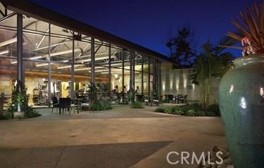 9 Soho, Irvine, CA 92612 Photo 35