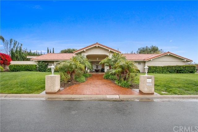 18802 E RIDGEWOOD Lane, Villa Park, CA 92861