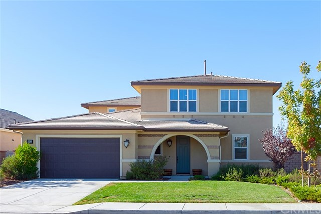 Photo of 30431 Stage Coach Road, Menifee, CA 92584