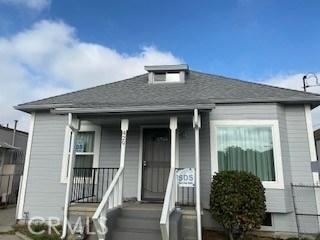 429 S Mathews Street, Los Angeles, CA 90033