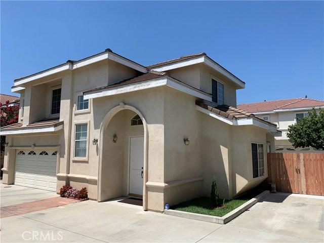 5230 Sereno Drive, Temple City, CA 91780