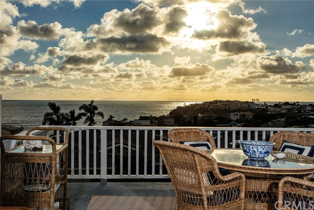 320 Emerald Bay, Laguna Beach, CA 92651
