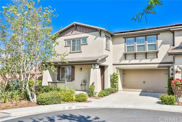 2327 Navigation Circle, Placentia, CA 92870