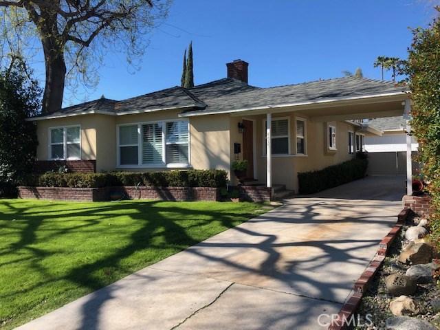 453 Irving Drive, Burbank, CA 91504
