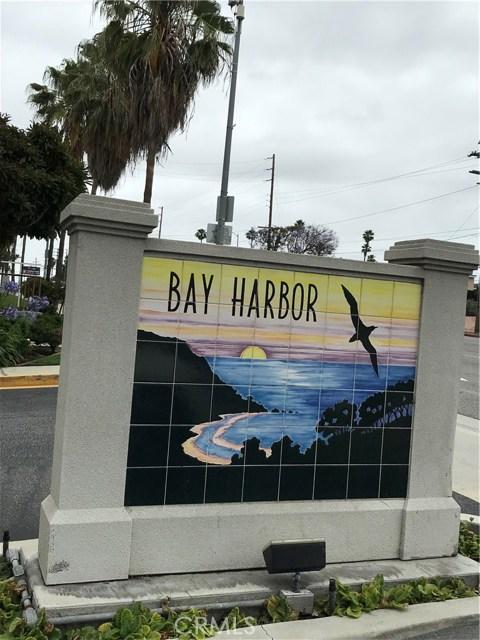 1437 Lomita Boulevard 320, Harbor City, CA 90710