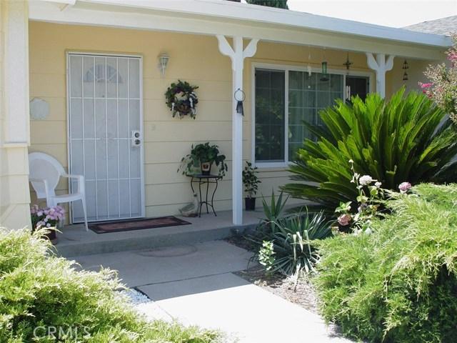 17359 El Dorado Drive, Madera, CA 93636
