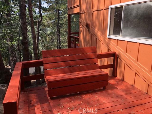 32930 Lone Pine Dr, Arrowbear, CA 92382 Photo 9