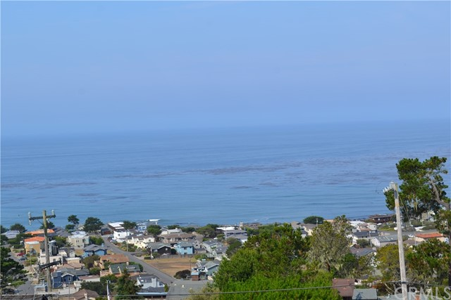 1872 Saint Thomas Av, Cambria, CA 93428 Photo 12