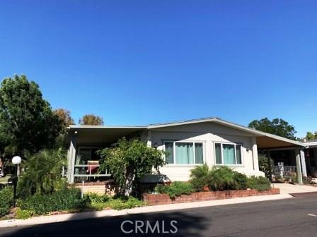 5200 Irvine Blvd. 267, Irvine, CA 92620