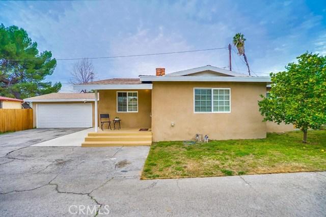 8735 Greenwood Avenue, San Gabriel, CA 91775