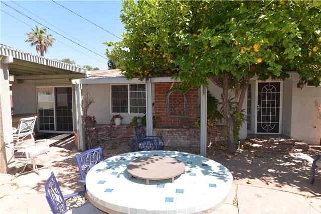 Image 3 of 2513 E Santa Fe Ave, Fullerton, CA 92831