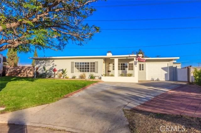11804 Randall Street, Sun Valley, CA 91352