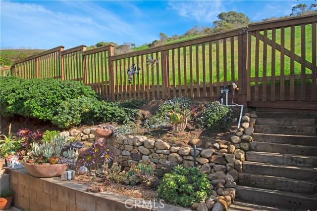 308 Hacienda Dr, Cayucos, CA 93430 Photo 19