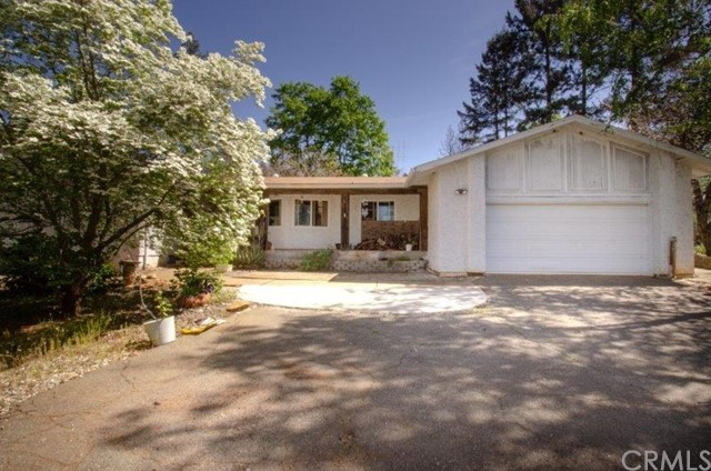 1233 Lovely Lane, Paradise, CA 95969